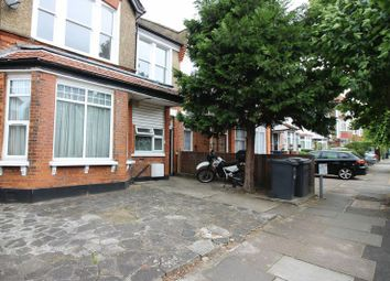 Thumbnail 2 bedroom flat for sale in Woodside Grove, Finchley