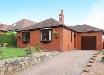Thumbnail 3 bed bungalow for sale in Dog Kennel Hill, Kiveton Park Station, Sheffield, South Yorkshire