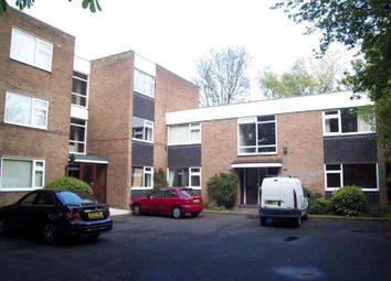 Thumbnail 1 bedroom flat to rent in West Avenue, Benton, Newcastle Upon Tyne