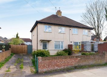 Thumbnail Semi-detached house for sale in Queens Road, West Drayton