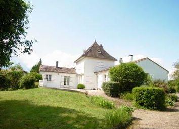 Thumbnail 5 bed villa for sale in Mareuil, Dordogne, France