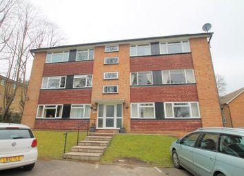 Thumbnail 2 bed property to rent in Tupwood Lane, Caterham
