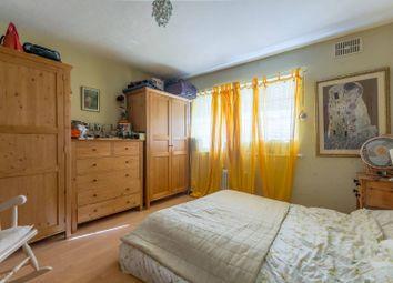 3 bed flat for sale in Ealing Village, Ealing, London W5
