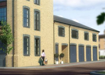 Thumbnail 2 bed flat for sale in 1 Shaiba Place, Poundbury, Dorchester