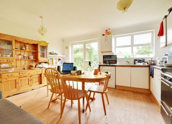 Thumbnail 6 bed semi-detached house to rent in Otterfield Road, West Drayton, Middlesex