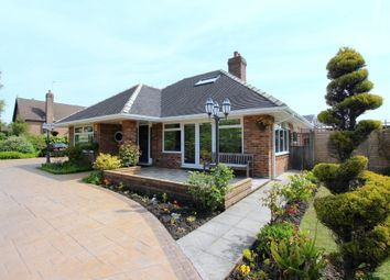 5 bed detached bungalow for sale in Briar Road, Thornton-Cleveleys FY5