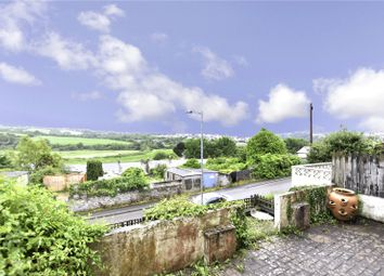Thumbnail 3 bed terraced house for sale in West Park, Wadebridge