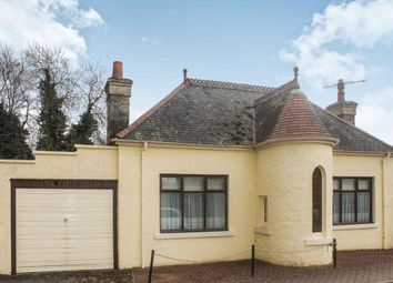 2 bed detached house for sale in The Green, Drumnadrochit IV63