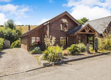 4 bed detached house for sale in Little Petherick, Wadebridge, Cornwall PL27