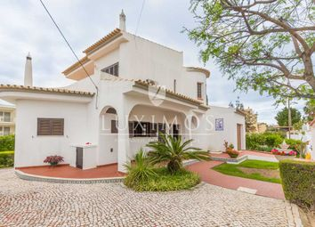 Thumbnail 3 bed villa for sale in Albufeira, Albufeira E Olhos De Água, Portugal