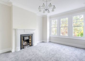 4 bed maisonette to rent in Weir Road, Balham, London SW12