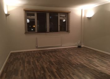 Thumbnail 2 bed maisonette to rent in Heronslea, Watford