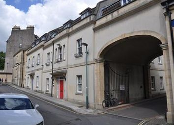 Thumbnail Office to let in 9, Palace Yard Mews, Bath