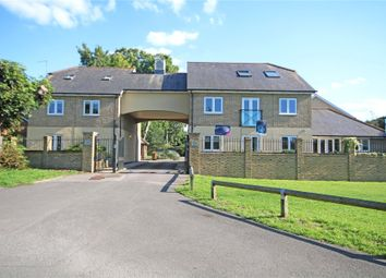 Thumbnail 1 bed flat for sale in The Green, Shepperton, Surrey