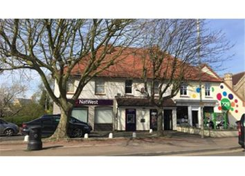 Thumbnail Retail premises for sale in Natwest - Former, 231, Bedford Road, Kempston, Bedford, Bedfordshire