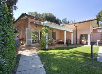 Thumbnail 5 bed villa for sale in Punta Ala, Castiglione Della Pescaia, Grosseto, Tuscany, Italy
