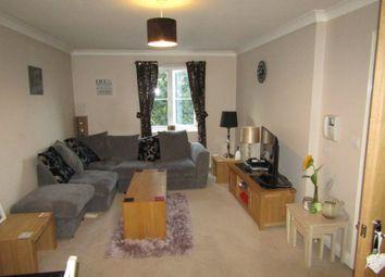 Thumbnail Studio to rent in Hughes Croft, Bletchley, Milton Keynes
