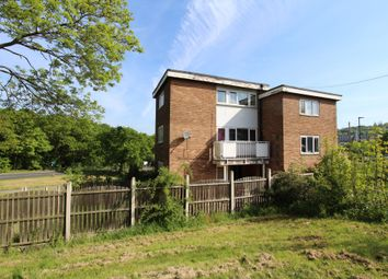 Thumbnail 3 bedroom town house for sale in Overend Road, Sheffield