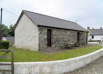 Thumbnail 1 bed cottage for sale in New Moat, Clarbeston Road, Haverfordwest