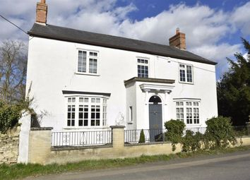 Church Close, Islip, Kidlington OX5. 4 bed detached house for sale