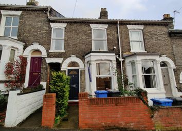 3 bed property to rent in Rutland Street, Norwich NR2
