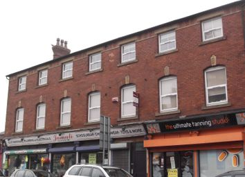 Thumbnail 2 bedroom flat to rent in 61A Town Street, Leeds