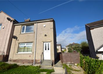 3 bed semi-detached house to rent in Braithwaite Crescent, Keighley, West Yorkshire BD22