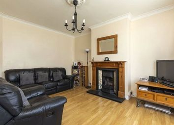 Thumbnail 3 bed semi-detached house to rent in Rochford Avenue, Chadwell Heath, Romford