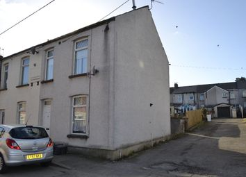 Thumbnail 2 bed terraced house to rent in Florence Place, Griffithstown, Pontypool