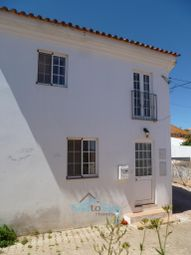 Thumbnail 3 bed town house for sale in São Bartolomeu De Messines, Algarve, Portugal