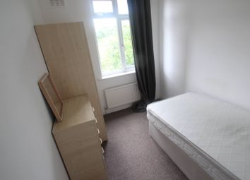 Thumbnail Property to rent in Muller Road, Bristol