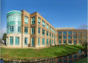 Thumbnail Office to let in Rivergate, Newbury Business Park, Newbury, Berkshire