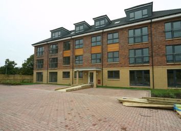2 bed flat to rent in The Point, 145 Hamilton Road G72