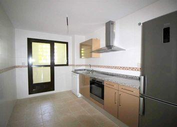 Thumbnail 2 bed apartment for sale in San Roque, Cadiz, Spain