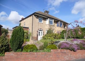 Thumbnail 3 bed semi-detached house to rent in Fielding Lane, Oswaldtwistle, Accrington
