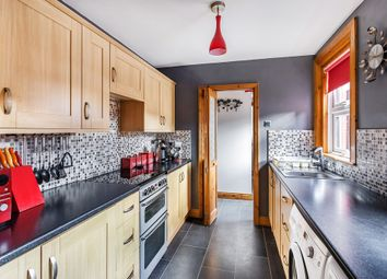 Thumbnail 3 bed semi-detached house for sale in Reigate Road, Horley