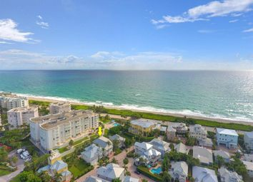 Thumbnail 3 bed property for sale in Jupiter, Jupiter, Florida, United States Of America