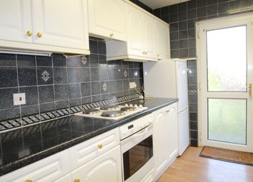 2 bed flat to rent in Quarry Street, Hamilton ML3