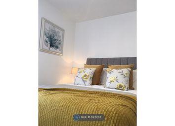 Thumbnail Studio to rent in Brighton Road, Newhaven