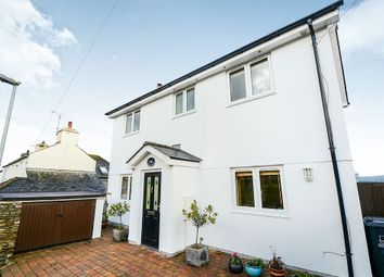 Thumbnail 2 bed detached house for sale in ., Diptford, Totnes