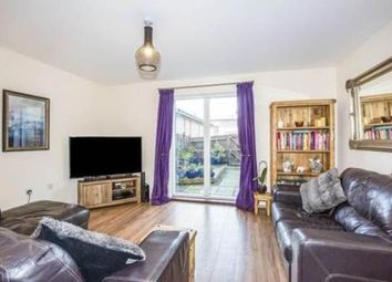 Thumbnail 4 bed terraced house to rent in Sotherby Walk, Cheltenham