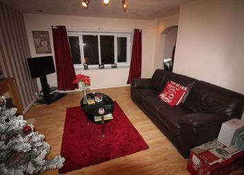 Thumbnail 2 bedroom flat to rent in Bushley Close, Bootle