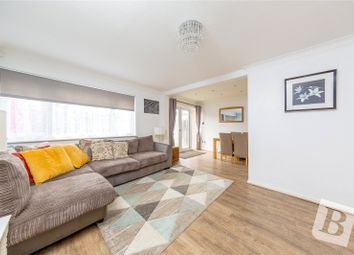 3 bed terraced house for sale in West Malling Way, Hornchurch RM12