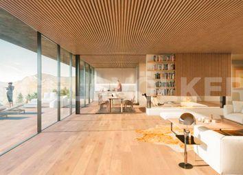Thumbnail Apartment for sale in Escaldes, Escaldes/Engordany, Andorra