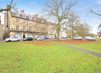 Thumbnail 3 bed flat for sale in Park Parade, Harrogate
