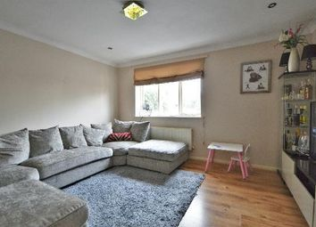 2 bed maisonette for sale in Mason Court, Reading, Berkshire RG1