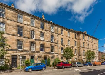 Thumbnail 2 bedroom flat to rent in Lutton Place, Newington, Edinburgh