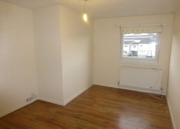 Thumbnail 1 bed flat to rent in Lauchope Street, Airdrie, North Lanarkshire