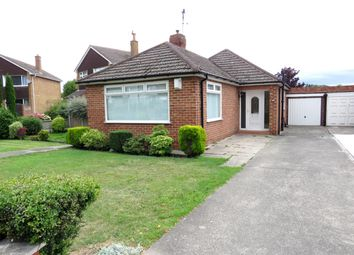 Thumbnail 3 bed bungalow to rent in Gleneagles Road, Great Sutton, Ellesmere Port