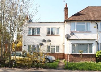 1 bed maisonette for sale in Field End Road, Ruislip HA4